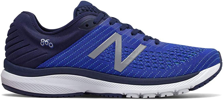 New Balance 860v10 Running Shoes (B