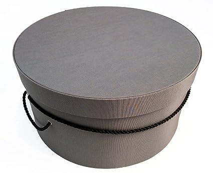 Amazon Com Hat Boxes Home Kitchen
