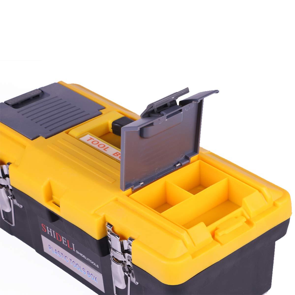 Seababyhouse 1600W plástico pistola de soldadura de aire caliente completa herramienta conjunto de mano antorcha soldadora pistola con piso mariposa ...