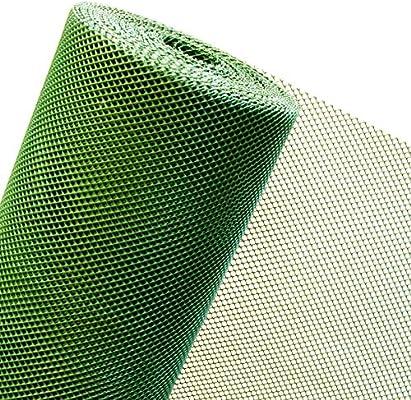 Rete Plastica Per Recinzioni Prezzi.30 M Rete In Plastica Per Recinzioni 1 2 M Di Altezza X 25 M