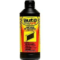 Auto-Gar Limpiador De Radiadores 1 L