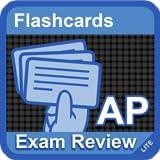 AP Exam Review Flashcards LITE