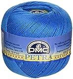 DMC Petra Crochet Cotton Thread, Size 5-53843