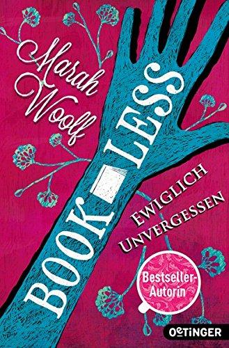 https://juliassammelsurium.blogspot.com/2020/08/reihenvorstellung-bookless-marah-woolf.html
