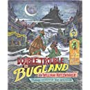 Double Trouble in Bugland (Inspector Mantis Mystery)