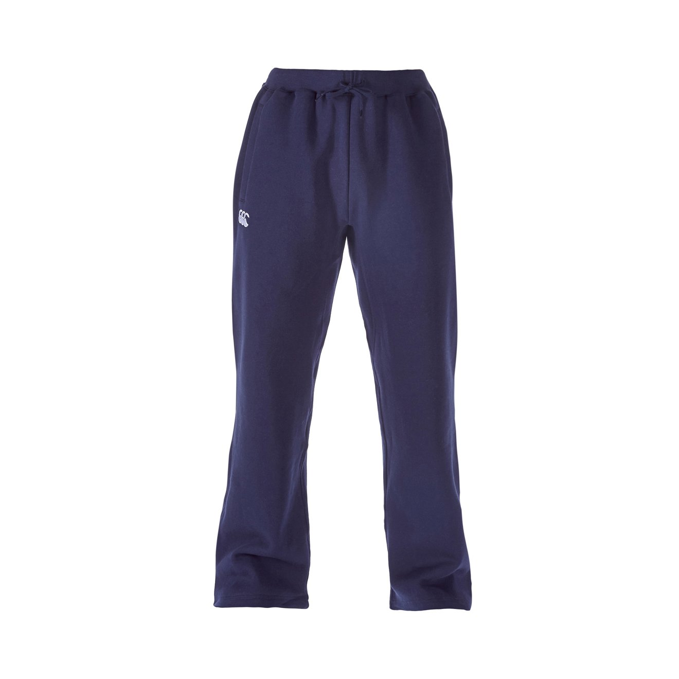 Canterbury Men's Combination Sweat Pants