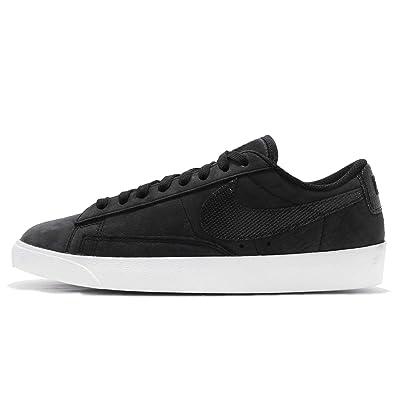 Nike  W Blazer Low LX  Nike Chaussures de Fitness Femme bef4e6