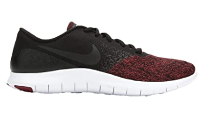 396f15694912 Image Unavailable. Image not available for. Color  Nike Men s Flex Contact  Running Shoe