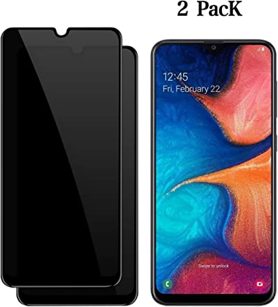 Why choose this Android spy app for Galaxy A10/A20/A30/A50?