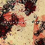 World Painted Blood [Importado]