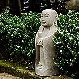 Repose Home & Garden 2061 My Spirit 15