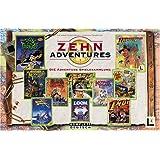 LucasArts Zehn Adventures
