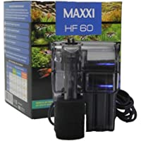 Filtro Externo 60L e H 220V Maxxi Power Tudo Pet Para Peixes