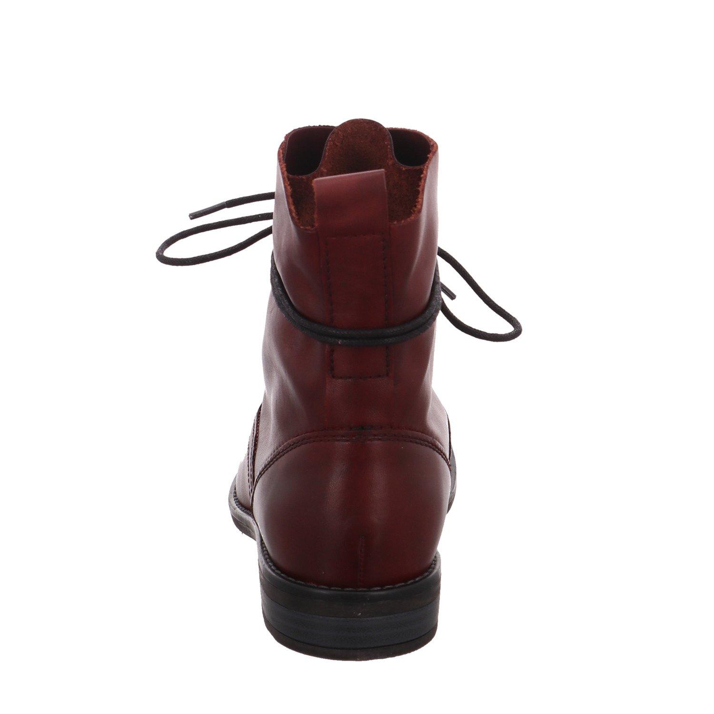 MARCO TOZZI 2-2-25133-31-507 Größe Größe Größe 40 Rot (Rot) 062adf