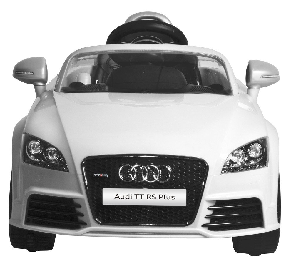 Kekurangan Audi Shop Top Model Tahun Ini