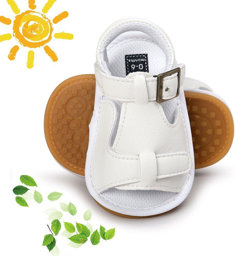 Krabbelschuhe Neugeborenes Babyschuhe weiche Sohle warme Stiefel Sneaker Shoes