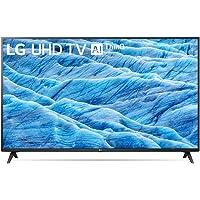 LG 55 inch 4K Smart TV With Magic Remote 55UM7340