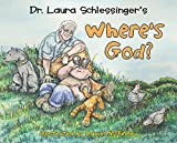 img - for Where's God? book / textbook / text book