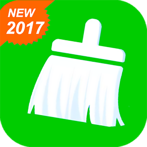 cleaner-2017-new-360