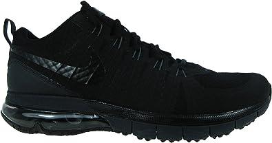 Zapatillas Nike Air Max TR180 Negro Negro Antracita