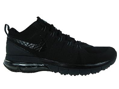 air max tr 180 black