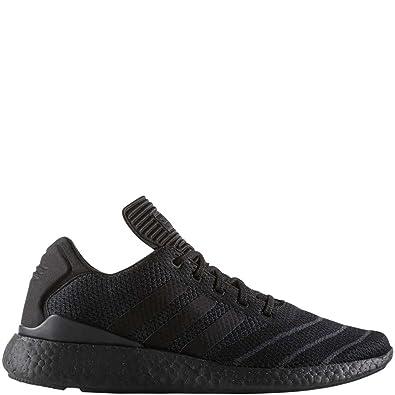 adidas Originals Busenitz Pureboost Primeknit sneakers ro5RaZLQbQ