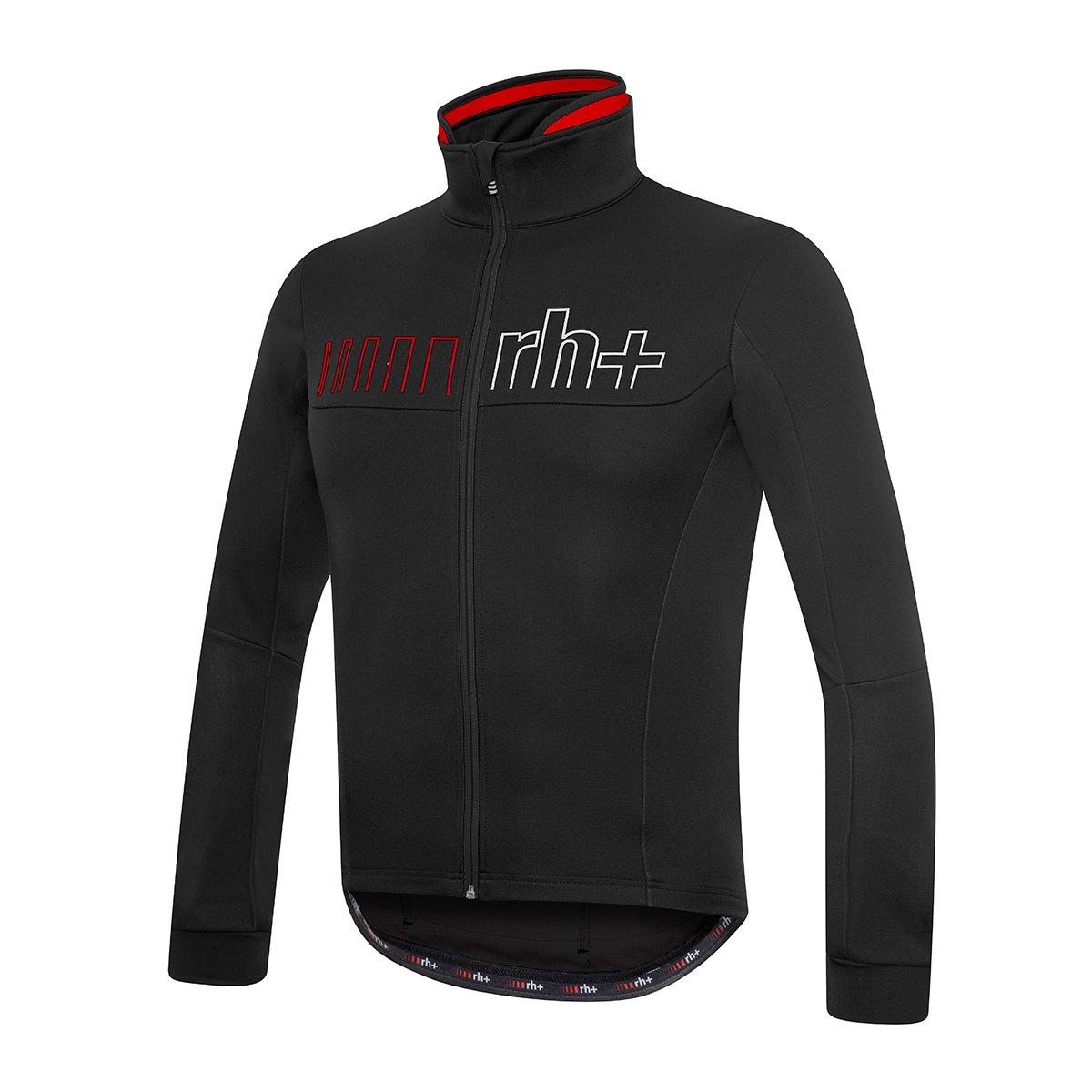 61FVHYtVWxL. SL1200  - Chubasqueros y Chaquetas Impermeables de Ciclismo para Hombre