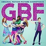 G.B.F.(Original Motion Picture Soundtrack)