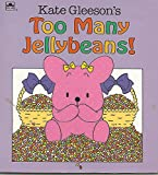 img - for Too Many Jellybeans (Look-Look) book / textbook / text book
