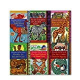 The No. 1 Ladies' Detective Agency / Tears of the Giraffe / Morality for Beautiful Girls / The Kalahari Typing School for Men by Alexander McCall Smith front cover