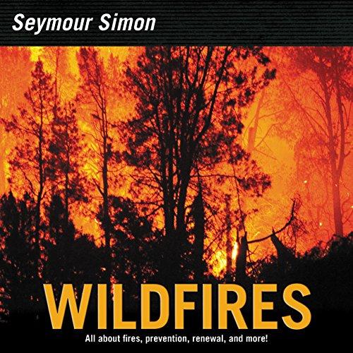 Download Wildfires pdf epub