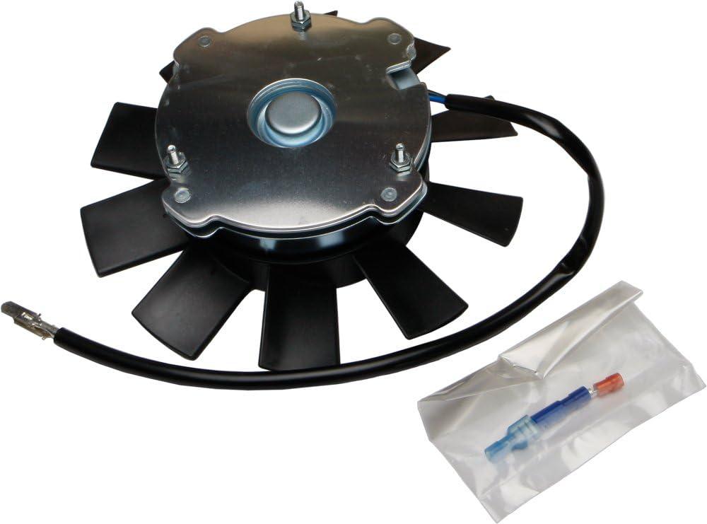 All Balls ATV UTV Cooling Fan 70-1002