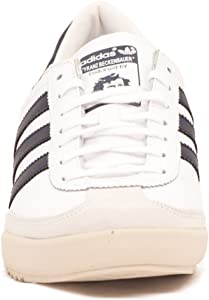misura scarpe in cm adidas