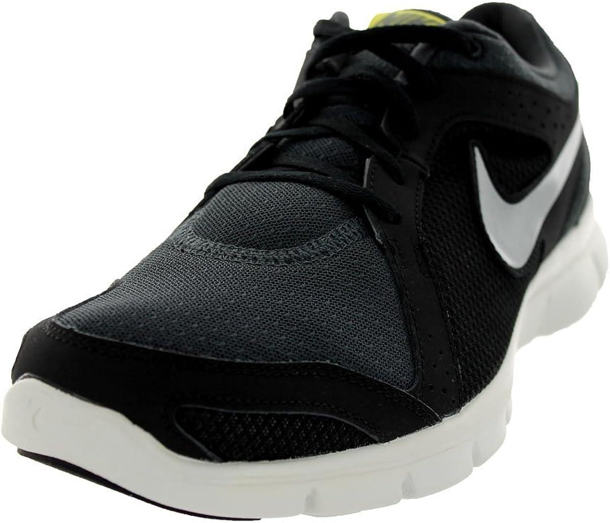 Nike Men s Flex Experience RN 2 4E