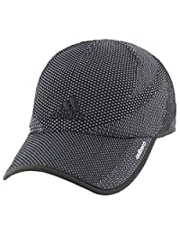 adidas Women's Adizero Primeknit Cap