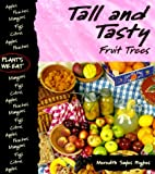 Tall and Tasty, Meredith Sayles Hughes, 0822528371