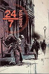 24seven Volume 2 (v. 2)