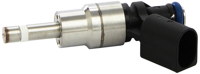 BOSCH 0261500020 Einspritzventil Robert Bosch GmbH 0 261 500 020