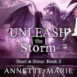 Unleash the Storm