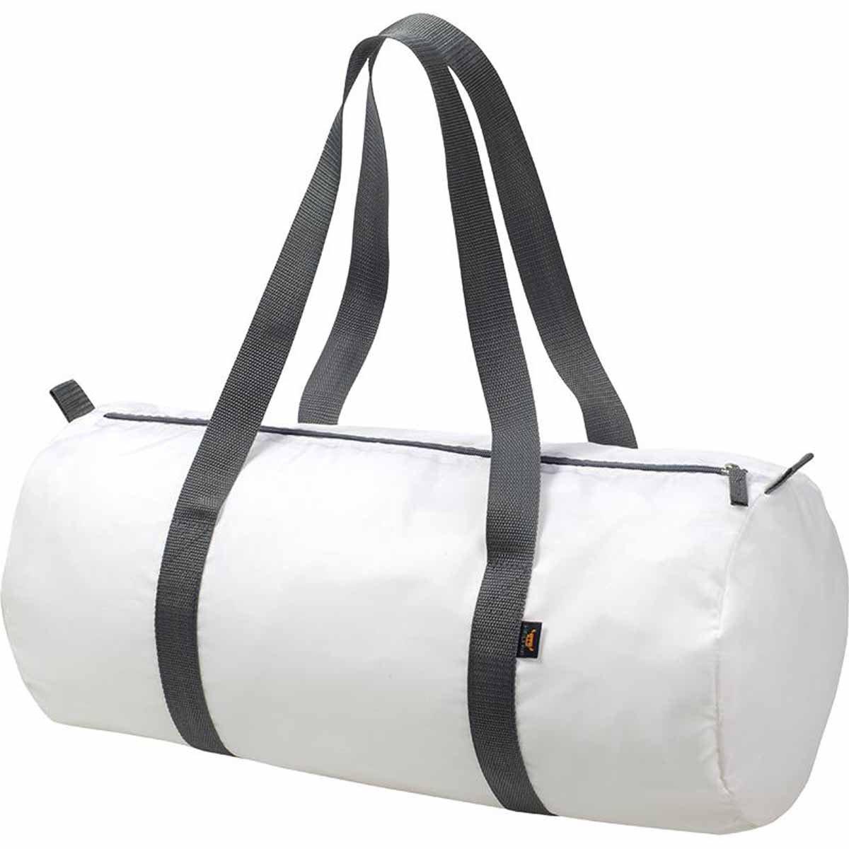 HALFAR - sac de sport - sac de voyage - sac polochon - 1807544 - mixte homme femme (Rose Fuschsia) oKSxcc0t