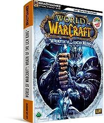 Brady Games - World of Warcraft: Wrath of the Lich King - Preistipp: Der offizielle Strategie-Guide