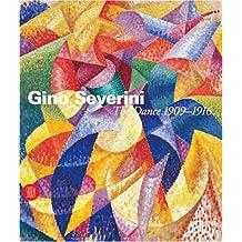 Gino Severini: The Dance 1909#1916