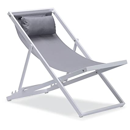 Headrest Headrest Folding Light Towel Beach Pool Beach Headrest A Great Variety Of Models Other Pool Fun