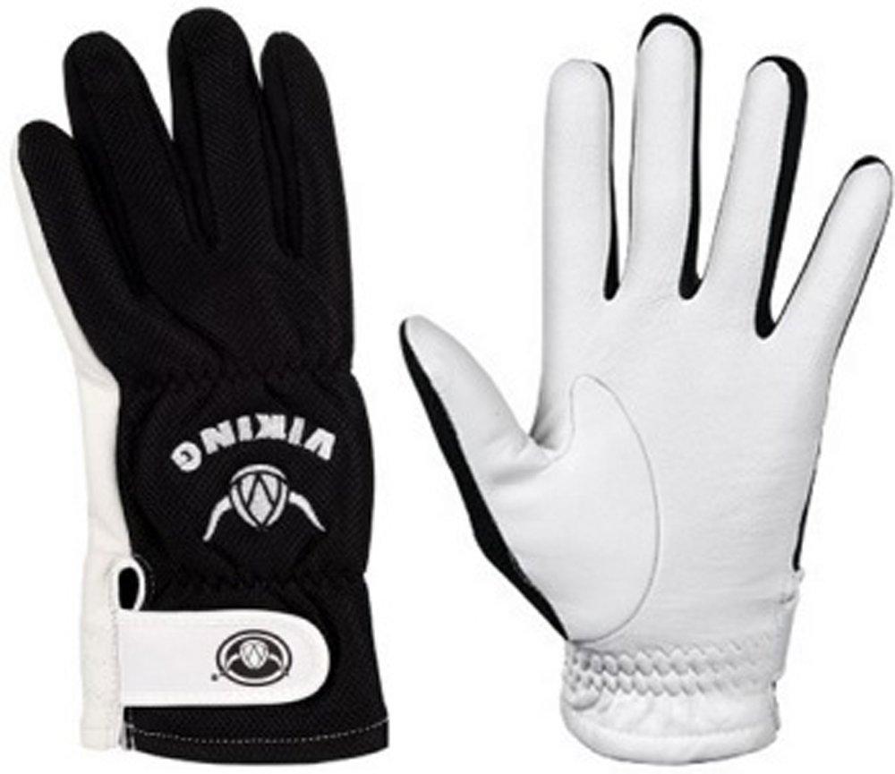 Viking PolarTack Platform Tennis Glove