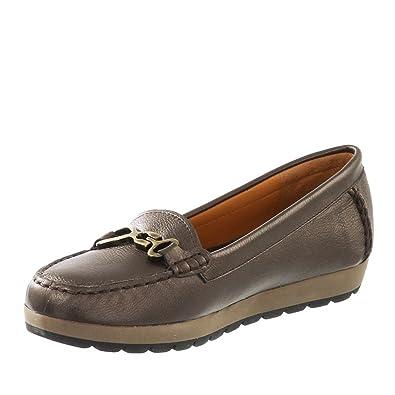 Sandale femme geox Chaussure lescahiersdalter