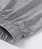Latuza Women's Sleepwear Tops with Capri Pants