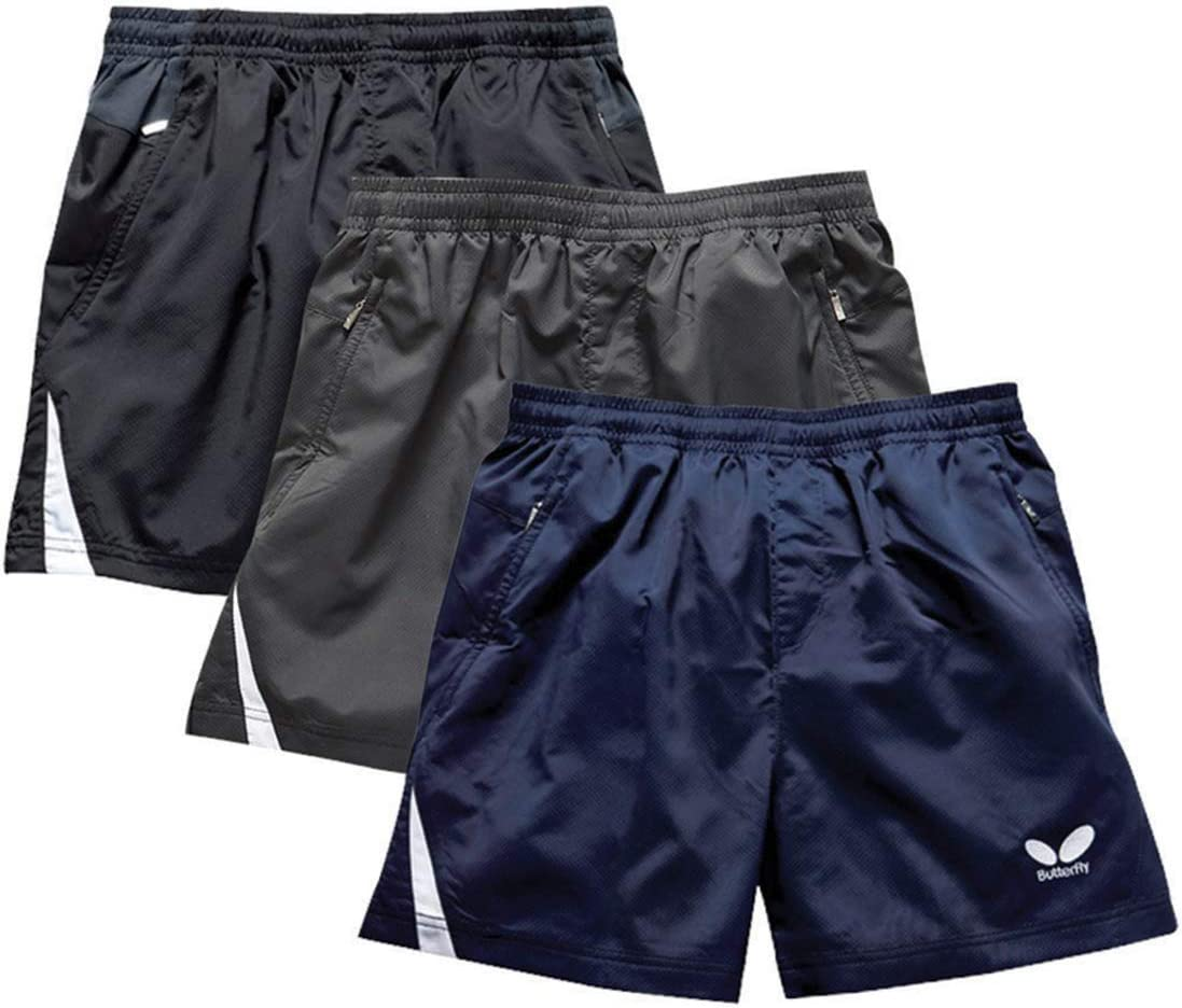 Butterfly Apego Shorts