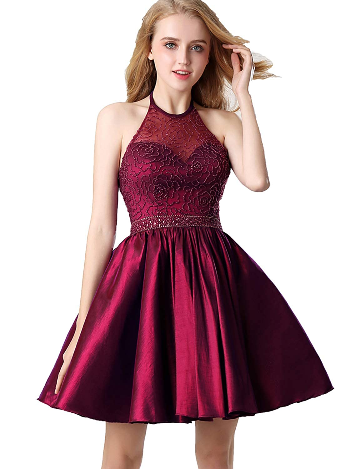 1a214957a5772 Formal Gowns For Juniors - raveitsafe
