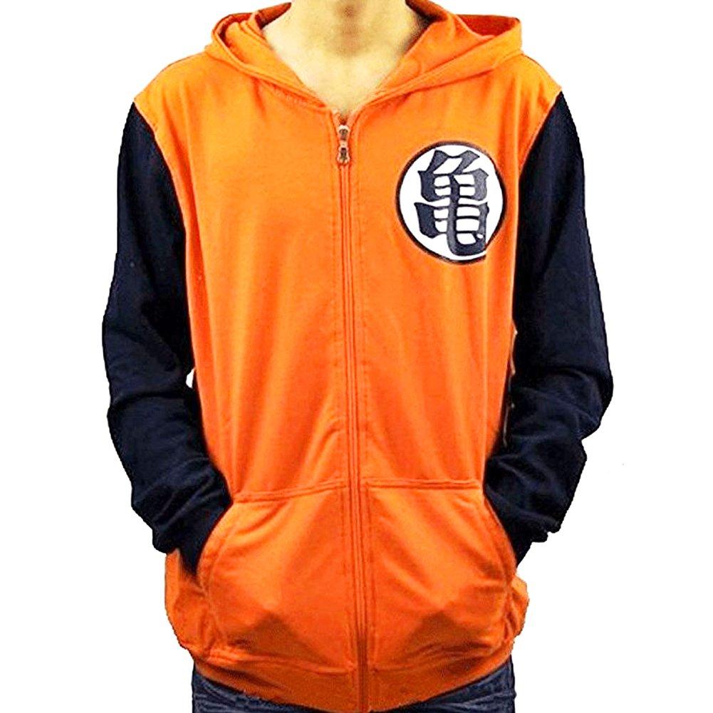 Hoodies Amp Sweatshirts