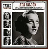 Tango Collection-24 Grandes Exitos